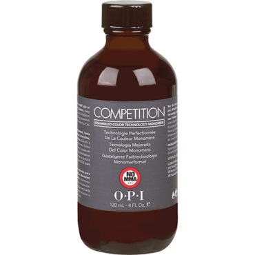 OPI Competition 3000 Liquid